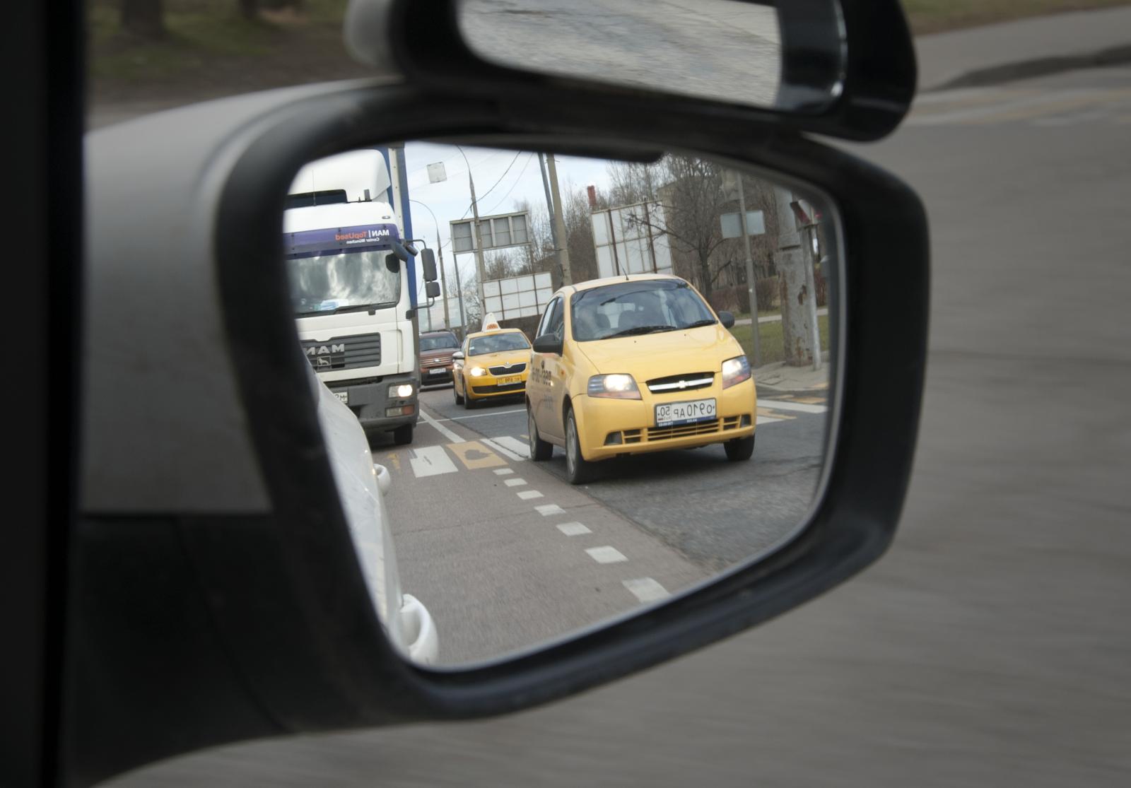 Из челябинска в лазаревское на машине фото возможных направлений