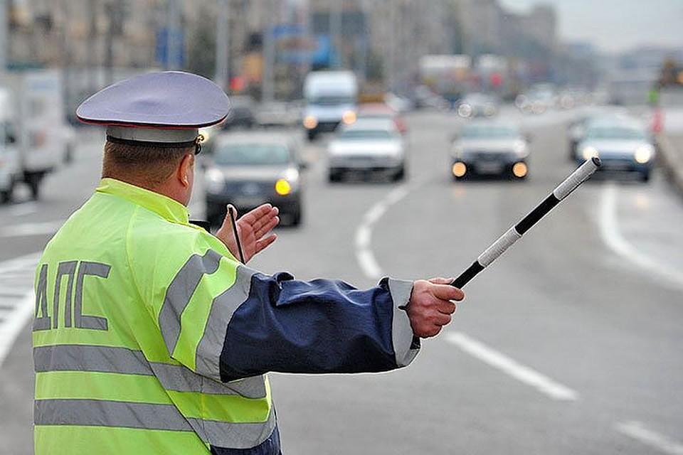 Другому водителю если страховка ограниченная какой штраф