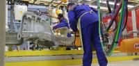 Производство грузовиков «ВАЛДАЙ NEXT»  начнется в 2020 году