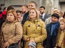 Интерактивный салон Fresh Auto в Нижнем Новгороде начал принимать первых клиентов - фотография 65