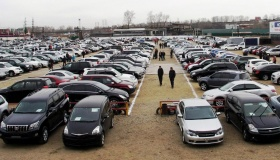 4 причины, почему на вторичном рынке так мало хороших машин