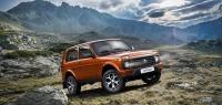 6 российских машин, которые меньше всего теряют в цене