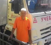 Ануфриев Алексей Геннадьевич