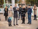 Интерактивный салон Fresh Auto в Нижнем Новгороде начал принимать первых клиентов - фотография 24
