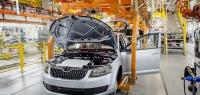 Почему Volkswagen в Нижнем Новгороде останавливает производство?