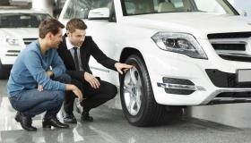 Какие машины с пробегом нельзя покупать ни в коем случае?