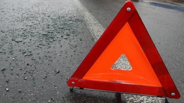 ЗАЗ «Сенс» вылетел вкювет вСеченовском районе: 60-летний шофёр умер
