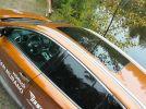 Nissan Murano: Полеты во сне и наяву - фотография 48