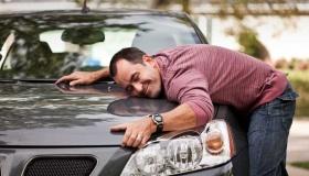 10 машин с самыми заботливыми владельцами — их и стоит покупать