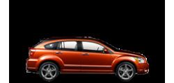 Dodge Caliber 2006-2011
