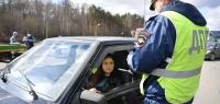 Как во время эпидемии получить или продлить водительские права?