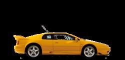 Lotus Esprit 1996-2004