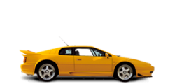 Lotus Excel 1982-1992