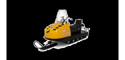 Буран АД/АДЕ - лого