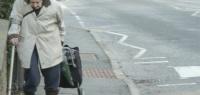 В Балахне водитель ГАЗа сбил пенсионерку и скрылся