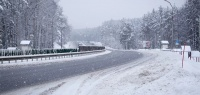 В Выксунском районе водитель сбил несовершеннолетнюю девушку и скрылся