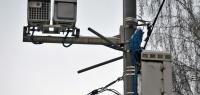 Нижегородцы пожаловались на дорожные камеры - их начали убирать