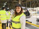 Где и как собирают новый Nissan Qashqai для России - фотография 13