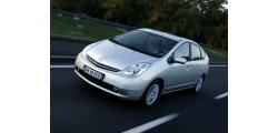 Toyota Prius 2003-2012