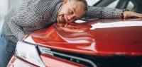 Эксперты выяснили, какие авто полностью удовлетворяют своих владельцев