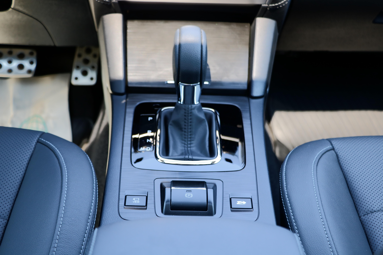 Subaru Legacy КПП фото