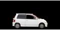 Daihatsu Cuore  - лого