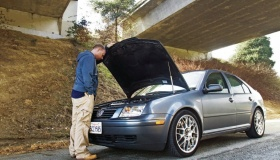 5 причин, из-за которых автомобиль может перестать заводиться
