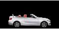 BMW 2 Series  - лого