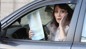 Для каких водителей ОСАГО резко подорожает?