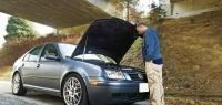 3 главных действия, чтобы простоявшее долго авто без проблем завелось