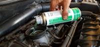 Как правильно сделать раскоксовку на двигателе в авто и зачем это нужно?