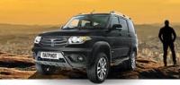 Автомобили УАЗ с выгодой до 230 000 рублей