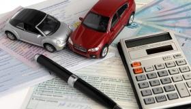 8,5 тысяч автовладельцев пожаловались омбудсмену на страховщиков