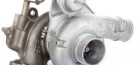 Можно ли эксплуатировать авто, если турбина начала издавать свист