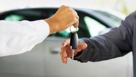 Что нужно знать, чтобы ездить на чужой машине без проблем