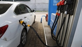 Прогноз цен на бензин в 2019 году