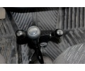 ГАЗ 2752 комби 27527-358 - фотография 10