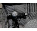 ГАЗ 2752 комби 27527-778 - фотография 10