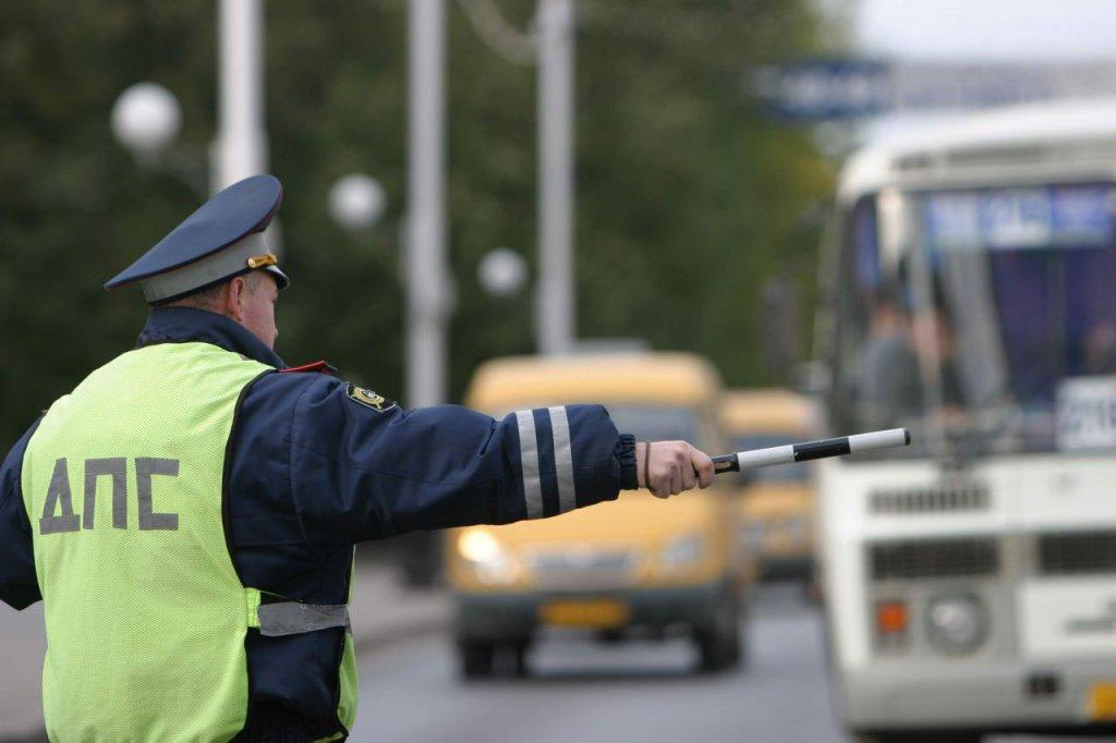 С1июня ограничат заезд автобусов вСочи и остальные города